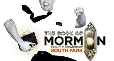 BookOfMormon_thumb.jpg
