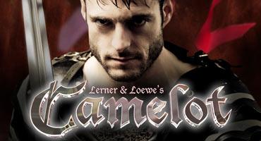 Camelot_thumb.jpg