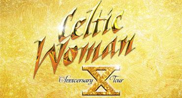 CelticWoman_Thumb.jpg