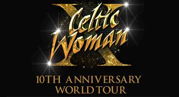 CelticWoman_Thumb2.jpg
