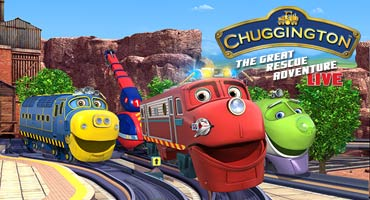 Chuggington_Thumb.jpg