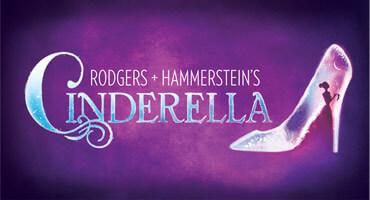 Cinderella_Thumb.jpg