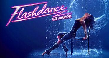 Flashdance_Thumb.jpg