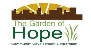 GardenHope_Thumb.jpg