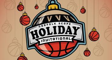 HolidayInvitational_Thumb.jpg