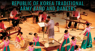 KoreanBand_Thumb.jpg