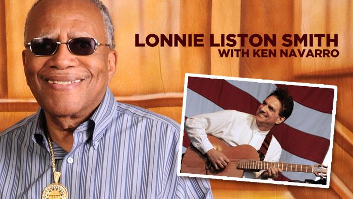 LonnieListonSmith_Showpage.jpg