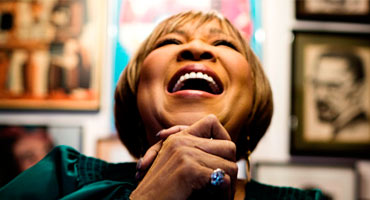 Mavis_Staples_Thumb.jpg