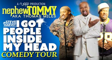 NephewTommy_Thumb.jpg