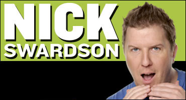 Nick_Swardson_Norfolk_370x200.jpg