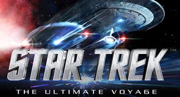StarTrek_Thumb.jpg