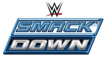 WWE_Spring2015_Thumb.jpg