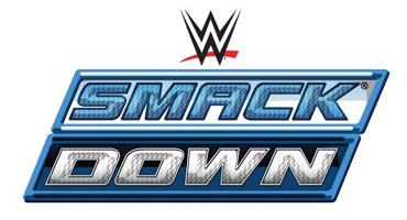 WWE_Thumb.jpg